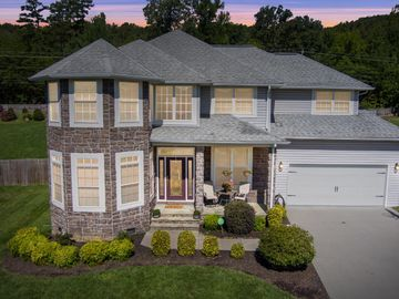 7019 Cardindale Drive, Knoxville, TN, 37918,