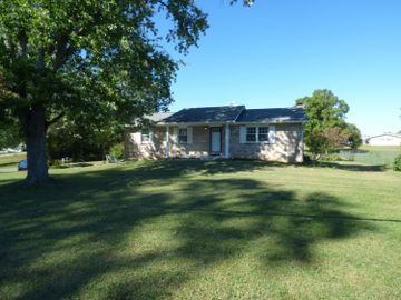 7604 N Ruggles Ferry Pike, Knoxville, TN, 37924,