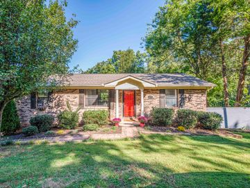 6101 Ridgeview Rd, Knoxville, TN, 37918,
