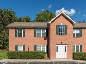 4222 Iona Way, Knoxville, TN, 37912,