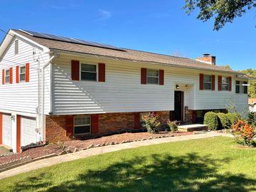 1625 Cherrybrook Drive, Knoxville, TN, 37912,