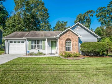 4133 Angola Rd, Knoxville, TN, 37921,