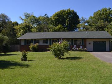 4204 Deerfield Rd, Knoxville, TN, 37921,