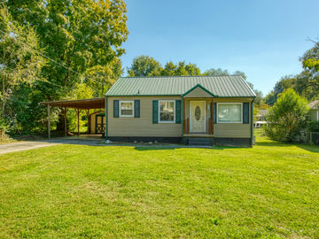 2212 McClung Ave, Knoxville, TN, 37920,