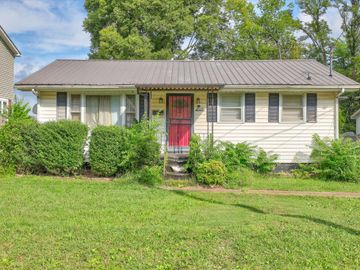 225 Hawthorne Ave, Knoxville, TN, 37920,