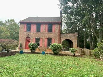130 Woodlawn Pike, Knoxville, TN, 37920,