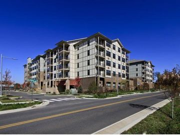445 W Blount Ave #APT 526, Knoxville, TN, 37920,