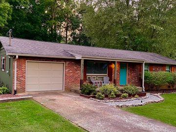 5127 Rebecca Lane, Knoxville, TN, 37920,