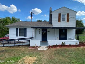 1018 Atlantic Ave, Knoxville, TN, 37917,