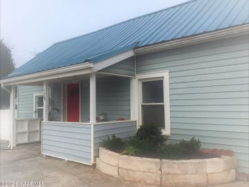 129 Henry Ave, Knoxville, TN, 37920,