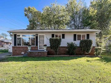 1750 Hillwood Drive, Knoxville, TN, 37920,