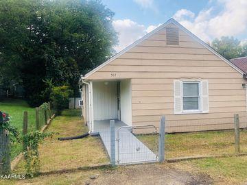 527 Sunshine Circle, Knoxville, TN, 37920,