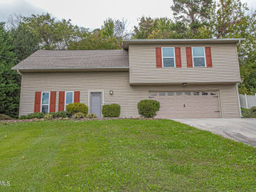 11313 Snyder Rd, Knoxville, TN, 37932,