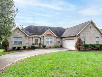 4840 Shannon Run Drive, Knoxville, TN, 37918,