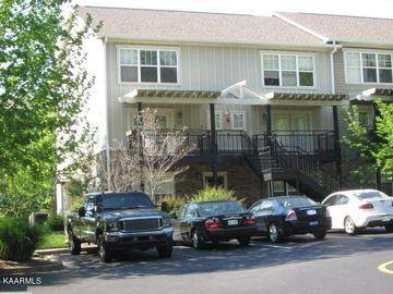 1121 Tree Top Way #APT 1416, Knoxville, TN, 37920,