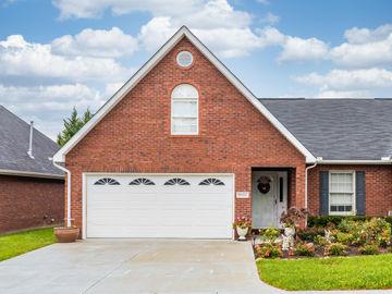 9043 Rocky Ridge Way #9, Knoxville, TN, 37924,