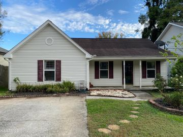 1702 Woodpointe Drive, Knoxville, TN, 37931,