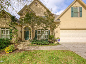 9631 Mariners Point, Knoxville, TN, 37922,