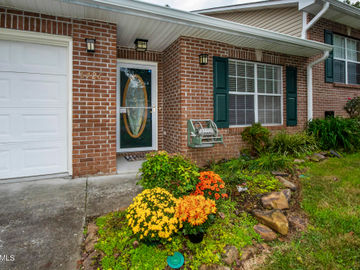 6426 Bakersfield Way, Knoxville, TN, 37918,