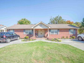 4804 Rowan Rd, Knoxville, TN, 37912,