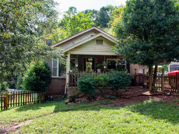 4217 Cruze Rd, Knoxville, TN, 37920,