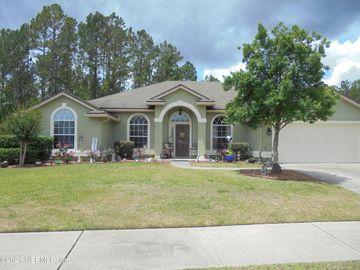 6584 CHESTER PARK DR, Jacksonville, FL, 32222,