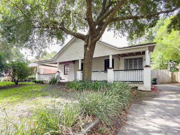 1802 KINGSWOOD RD, Jacksonville, FL, 32207,