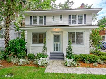 1828 CHERRY ST, Jacksonville, FL, 32205,