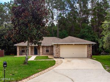 9616 CLINTON CORNERS DR, Jacksonville, FL, 32222,