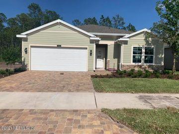 7421 ROCK BROOK DR, Jacksonville, FL, 32222,