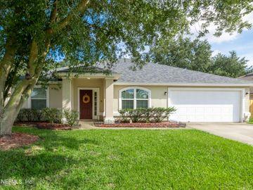 9349 PICARTY DR, Jacksonville, FL, 32244,