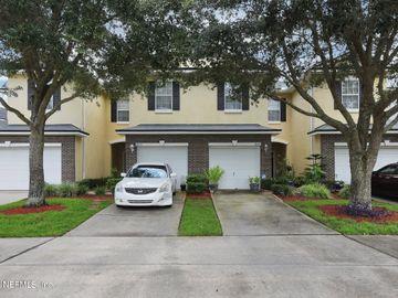 8637 TOWER FALLS DR, Jacksonville, FL, 32244,