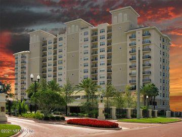 2358 RIVERSIDE AVE #501, Jacksonville, FL, 32204,
