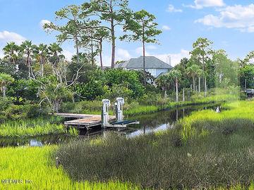 1800 THE GREENS WAY #1404, Jacksonville Beach, FL, 32250,