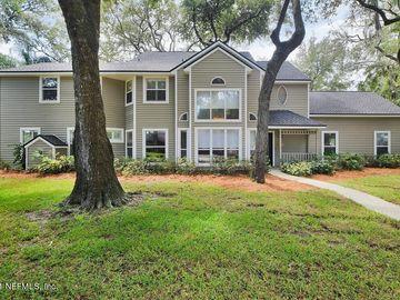 2280 OAK FOREST DR, Jacksonville Beach, FL, 32250,