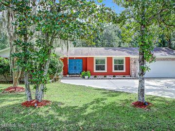 11633 GWYNFORD LN, Jacksonville, FL, 32223,