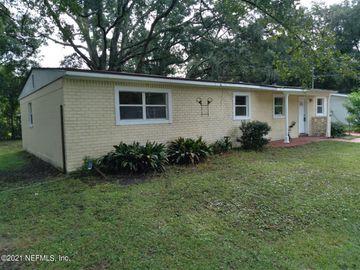 2307 LOOKING GLASS LN, Jacksonville, FL, 32210,