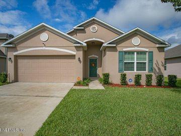 5060 MAGNOLIA VALLEY DR, Jacksonville, FL, 32210,