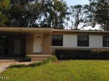 6342 SAUTERNE DR, Jacksonville, FL, 32210,