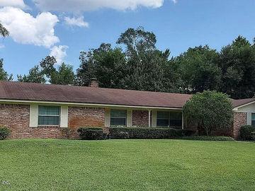 1707 LONDONDERRY RD, Jacksonville, FL, 32210,