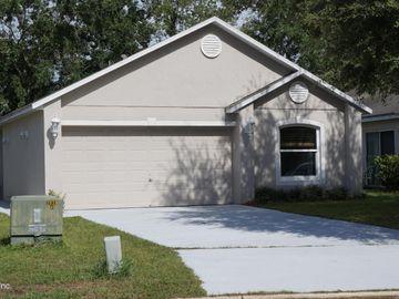 2043 WILEY OAKS LN, Jacksonville, FL, 32210,