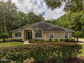 3714 CREEK HOLLOW LN, Middleburg, FL, 32068,