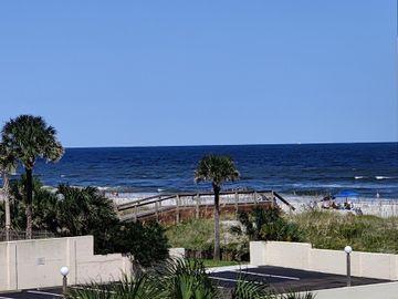 1809 1ST ST N #302, Jacksonville Beach, FL, 32250,