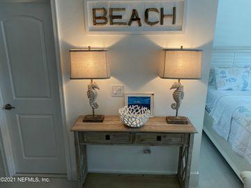 221 13TH AVE N #202A, Jacksonville Beach, FL, 32250,