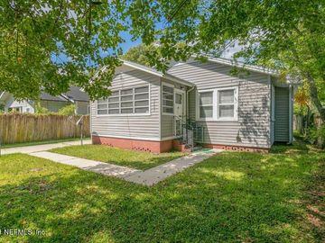 2667 ERNEST ST, Jacksonville, FL, 32204,