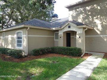1701 THE GREENS WAY ## 2011, Jacksonville Beach, FL, 32250,