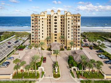 1331 1ST ST N #805, Jacksonville Beach, FL, 32250,