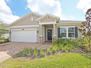 6608 LONGLEAF BRANCH DR, Jacksonville, FL, 32222,