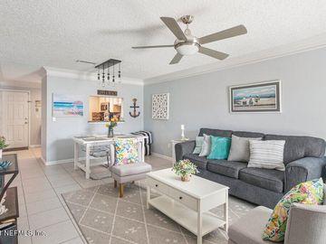 123 13TH AVE N, Jacksonville Beach, FL, 32250,