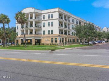 1661 RIVERSIDE AVE #213, Jacksonville, FL, 32204,